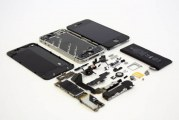 Докладно про те, як відкрити «Айфон 4»