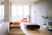 Як підтримувати чистоту в квартирі