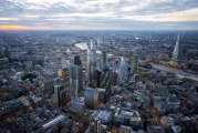 Міста Великобританії: список за алфавітом. Великі міста Великобританії