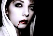 Чи існували насправді вампіри? Опис вампірів