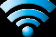 Як роздати Wi-Fi з ноутбука, телефону або планшета?