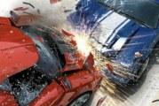 До чого сниться аварія машин?