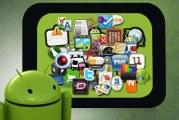 ЯК використовувати Clean Master для Android