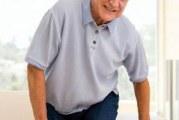 Як лікувати геморой у чоловіків? Профілактика геморою у чоловікіd