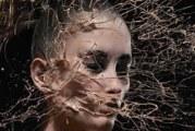 Протеїнові маски для волосся: відгуки та поради