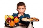 Чи можна вживати мед при цукровому діабеті 2 типу?