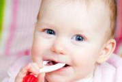 Види зубного болю, причини її появи та перша допомога