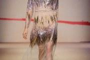 Прозорі сукні весна-літо 2015