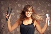 Як випрямити волосся в домашніх умовах (без прасування з праскою)