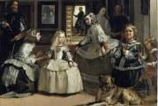 Історія зачіски в Іспанії XVI-XVII століть