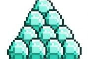 Як у «Майнкрафт» добути алмази: інструкція