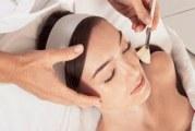 Як омолодити шкіру обличчя, процедури, лазерне шліфування, хімічний пілінг