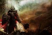 Diablo 3, помилка 3: зависання і вильоти. Поради щодо помилок в Diablo 3