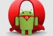 Новий браузер Opera Mini для Android