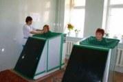 Сухі вуглекислі ванни: користь і протипоказання