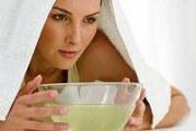 Лікування застуди   Як обійтися без ліків?