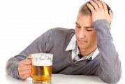 Шкодить пиво чоловічому здоров'ю?