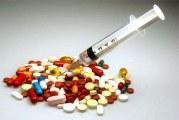 Чи дійсно уколи ефективніше таблеток?