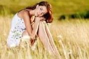 Жіночі ноги — як зберегти їх красу і здоров'я