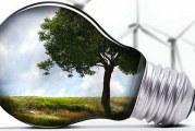 Як економити електроенергію в квартирі і приватному будинку?