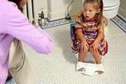 Пієлонефрит і цистит — лікування та діагностика у дітей