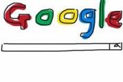 Як малювати в «Гуглі» дуже просто і швидко?