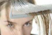 Сиве волосся   Рання сивина причини