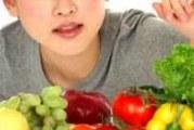 Японська дієта для схуднення