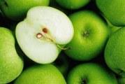 Яблучна дієта для схуднення: відгуки