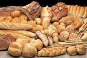 Вуглеводна дієта для схуднення (таблиця)