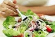 Дієта при гастриті — 5 стіл
