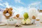 Атомна дієта: рецепти на тиждень, відгуки схудлих