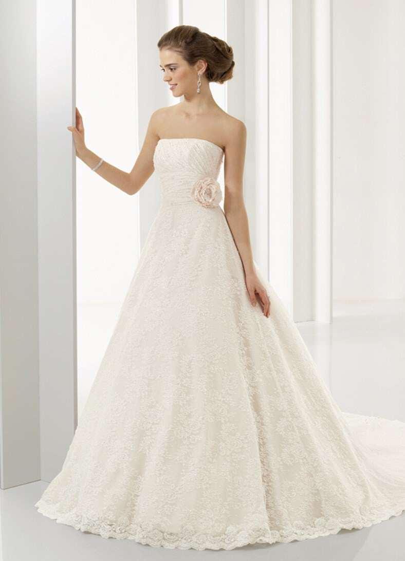 колготки платья и свадьба