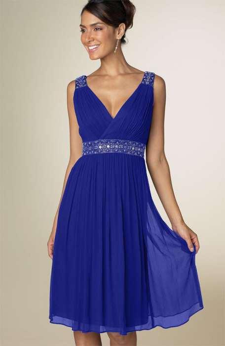Вечірні плаття To be bride  опис та відгуки 279489a0225f4