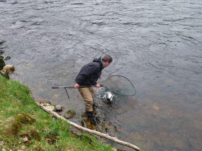 видео советы рыболовам