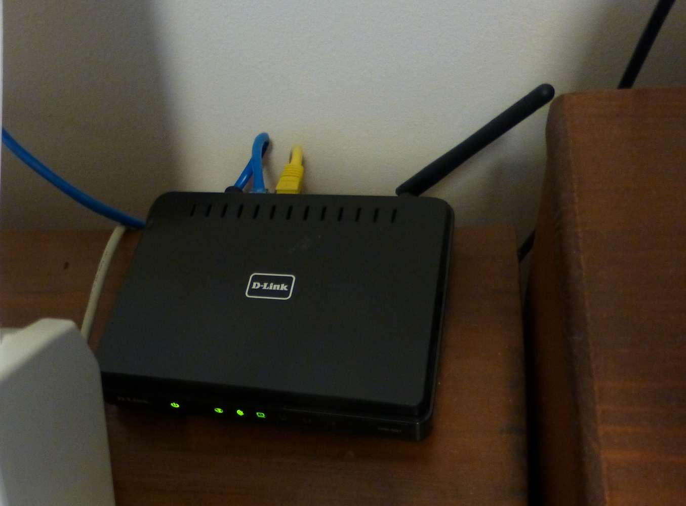 Как подключиться к Wi-Fi без пароля 4
