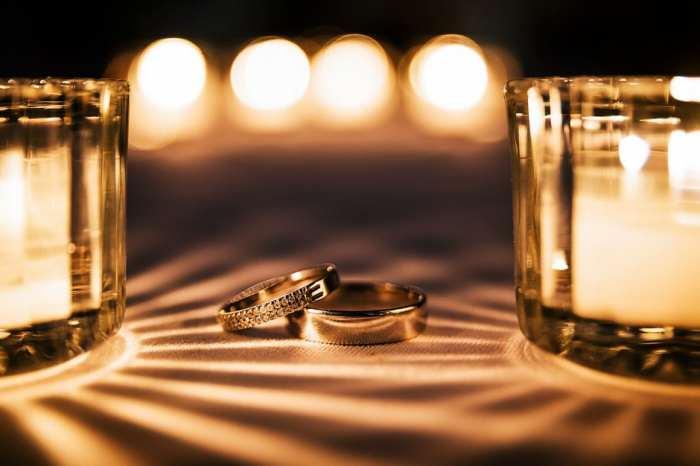 8e40db5378bdc3 Покрокова підготовка до весілля (фото)