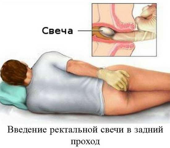 Лечение ларингитов и трахеитов у детей
