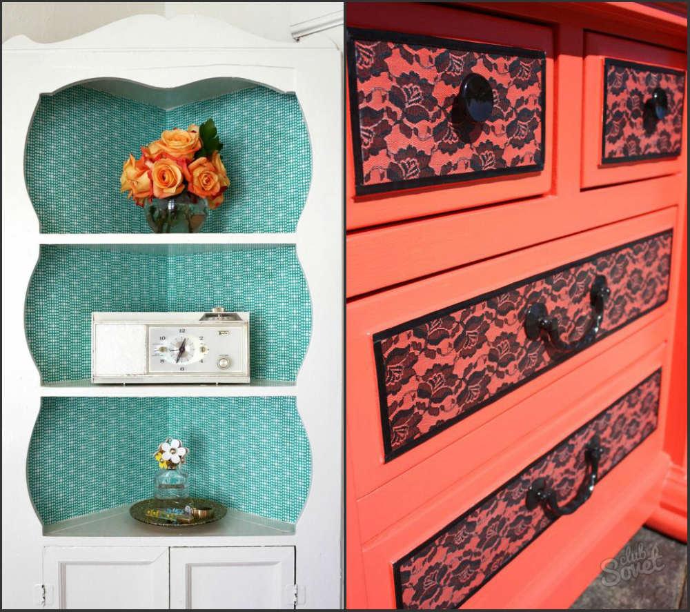 Схеми фігурних шкафів з масива фото 8 фотография