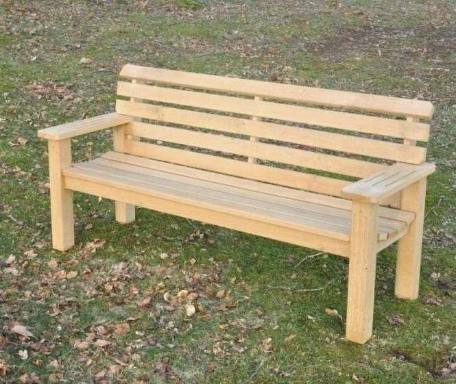 Садовая стол для дачи своими руками 826