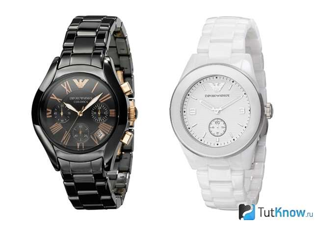 компания часы армани женские оригинал цена официальный перед покупкой