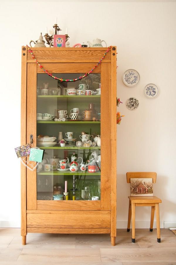 Схеми фігурних шкафів з масива фото 10 фотография