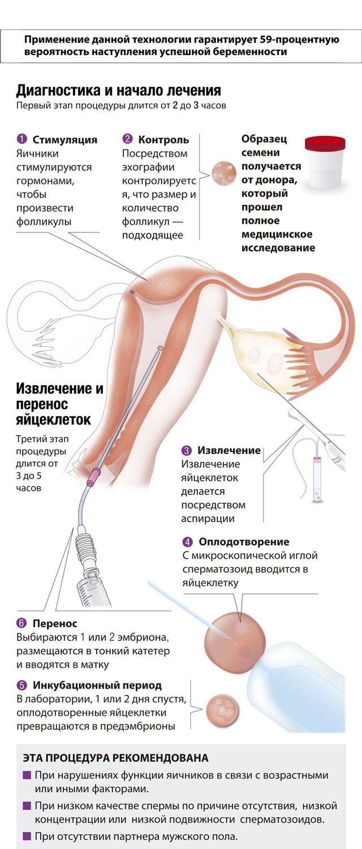 tsena-donorskuyu-spermu
