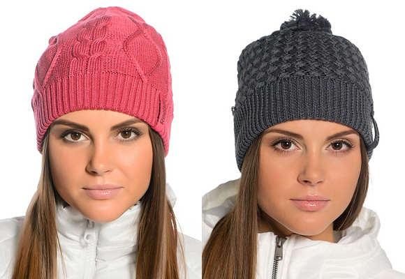 У минулій статті ми розповідали про шапки на осінь — різноманітні берети і  кепі 42897762a6615