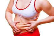 Як позбутися від жиру за тиждень і ефективно схуднути