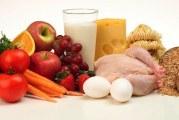 Білкова дієта для схуднення — меню на 7 і 14 днів, список дозволених страв і рецепти