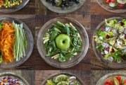 Хімічна дієта – новий підхід до стрункості