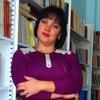 Оксана Корниенко