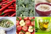 Як прискорити метаболізм в організмі — продукти, дієта і програма схуднення, відгуки