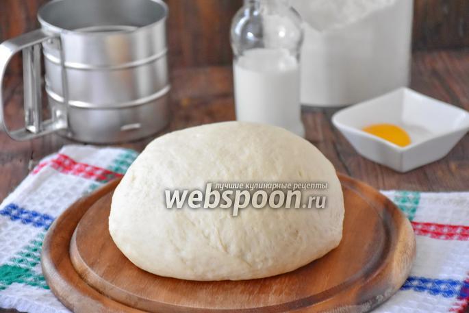 Жаркое из свинины рецепт в духовке в горшочке